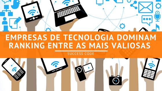 tecnologia_empresas_successcode