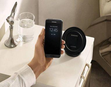 Qual é o item mais importante para você em um smartphone?