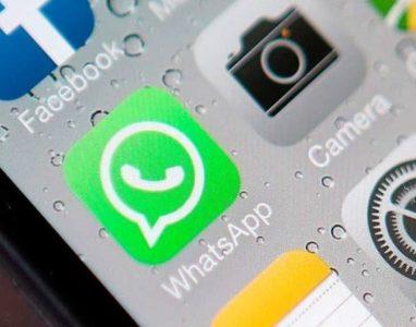 Aprenda a enviar imagens GIF a partir do WhatsApp