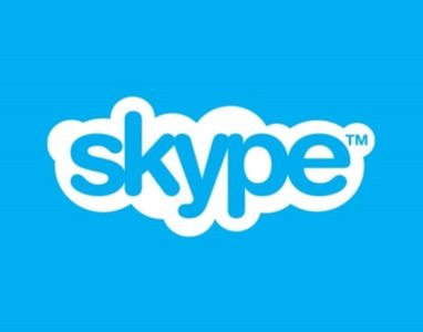 Skype Translator já funciona em chamadas telefónicas
