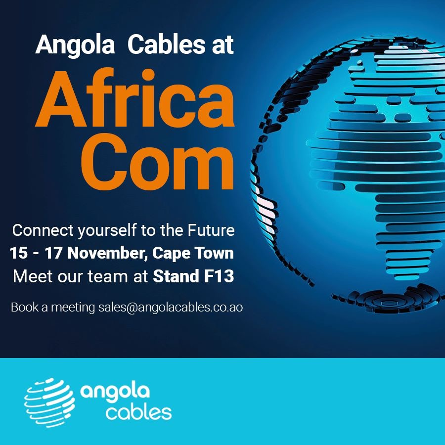 angola-cables