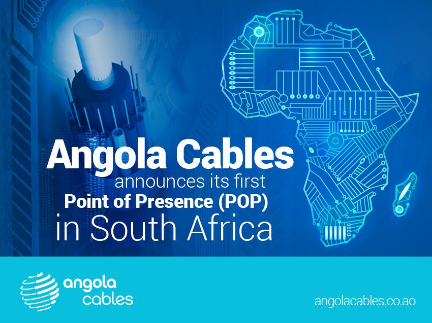 angolacables_pop_southafrica_menosfios