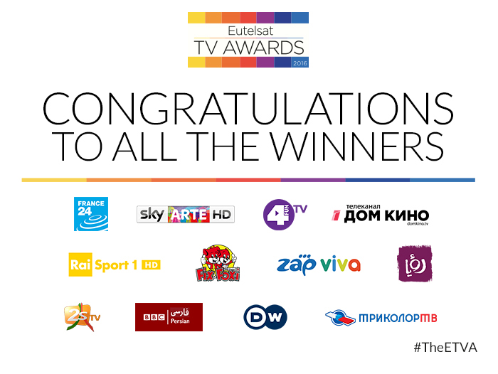 eutelsat-tv-awards-slide-winners_640x460_with-logo_700