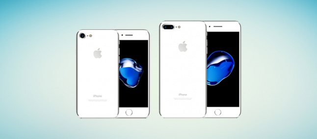 iphone-7-white_menosfios