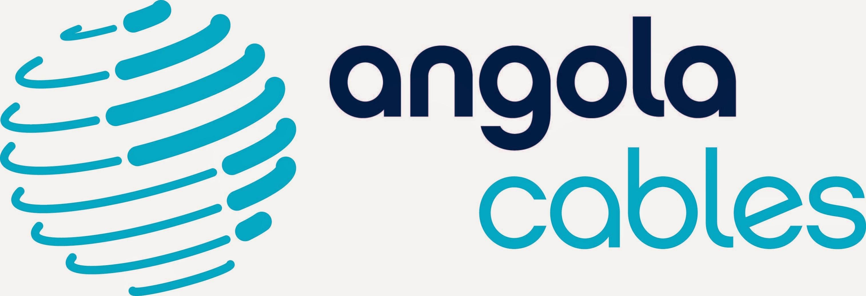 logo-angolacables_menosfios