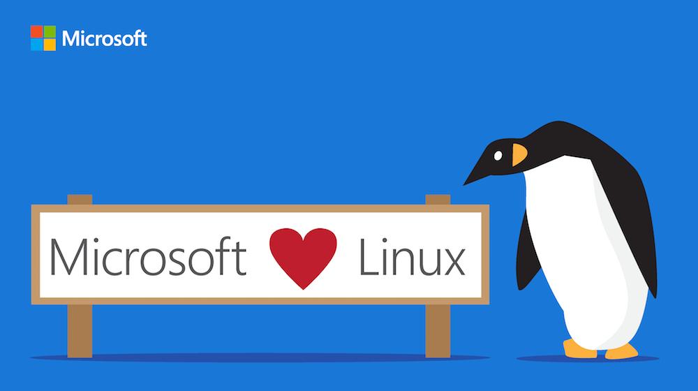 microsoft-linux_menosfios
