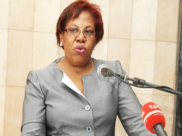 ministra-da-ciencia-e-tecnologia-de-angola