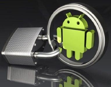 Saiba como configurar uma rede VPN no smartphone Android