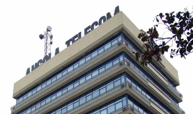 angola-telecom_menosfios