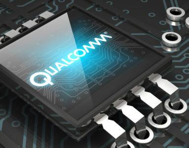 Qualcomn revoluciona a forma rápida de carregar os telefones