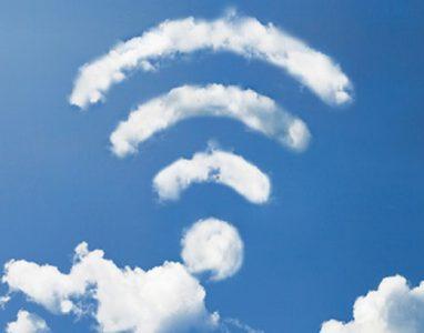 Saiba a diferença que existe entre Wi-Fi e Wireless