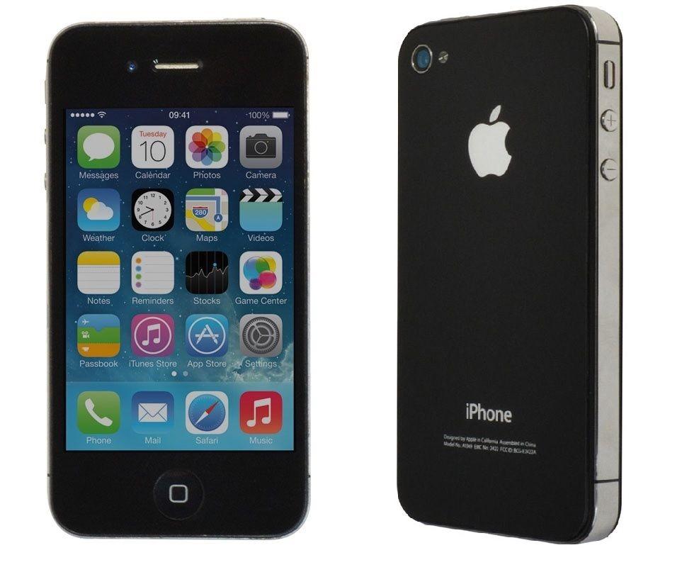 iphone-4_menosfios