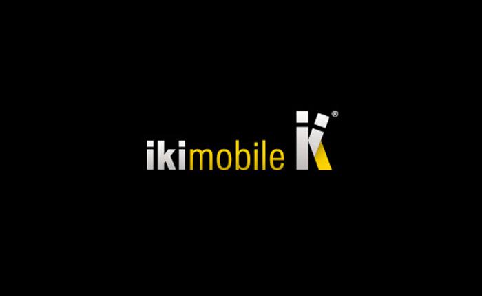 iki-mobile