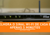 wi-fi_router