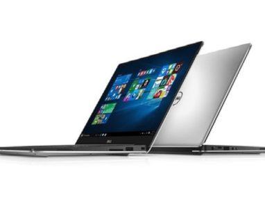 Conheça o novo notebook da Dell XPS 13 com um visual premium