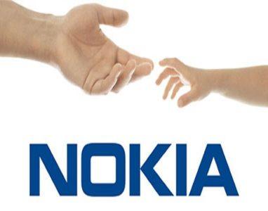 Confirmado: Nokia regressa ao mercado dos smartphones em 2017