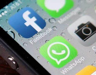 Alerta para o novo golpe de visualizador de mensagens no WhatsApp
