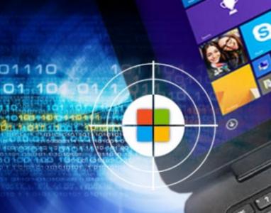 Seu computador pode estar em perigo, Google descobre vulnerabilidade grave no Windows e Adobe Flash