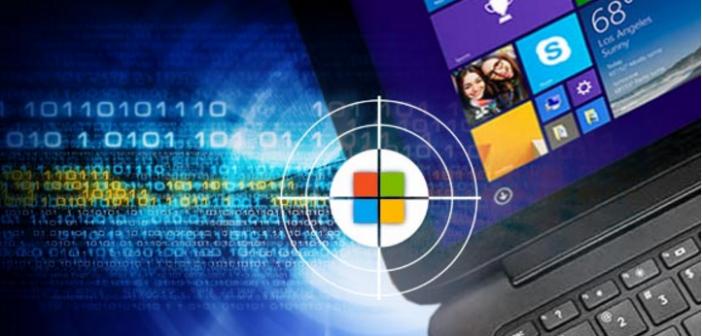 vulnerabilidade-windows_vulnerabilidade-adobe-flash