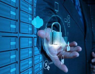 Angola precisará de mais atenção no sector de segurança cibernética em 2017