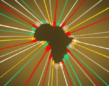 Startup leva internet à zonas rurais de Moçambique