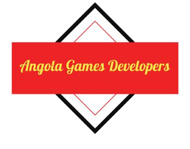 """Participe no Concurso de criação de jogos """"AGD Games For Christmas"""""""