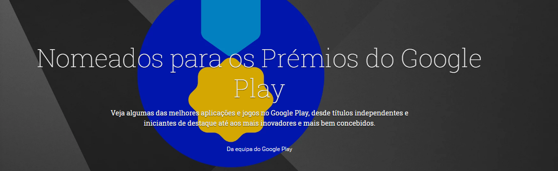 google-play-nomines