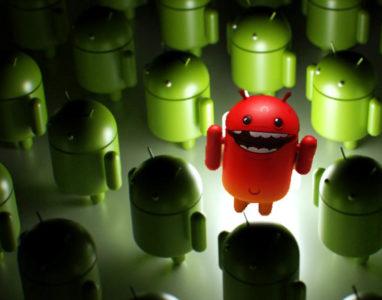 Gooligan: o malware que atingiu 1 milhão de contas Google. Previna-se!