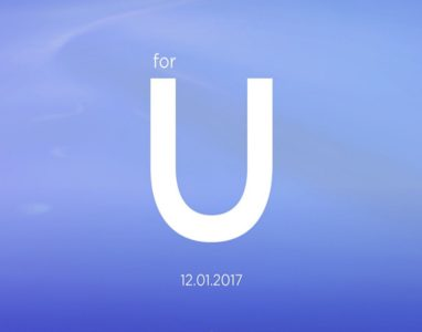 HTC prepara uma surpresa para Janeiro de 2017