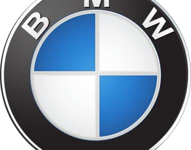 BMW vai apresentar uma interface virtual para carros no CES 2017