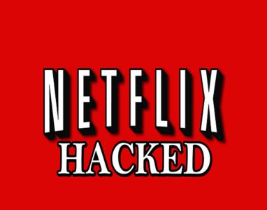 Contas da Netflix e da Marvel no Twitter foram atacadas por Hackers
