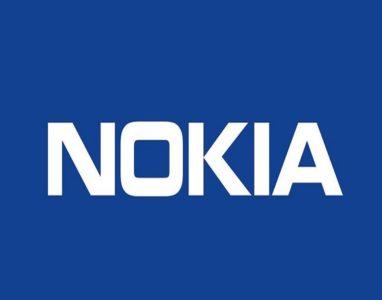 Nokia tem licença para produzir smartphones com Android durante 10 anos
