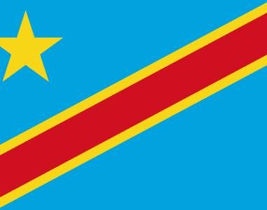 República Democrática do Congo pede às empresas de telecomunicações para bloquear as redes sociais