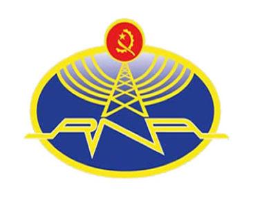 Site da Rádio Nacional de Angola atacado por hackers!