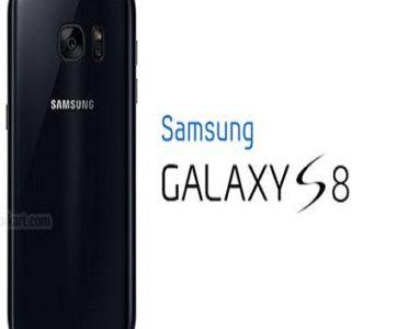 [Rumor] Galaxy S8 poderá ter dois alto-falantes