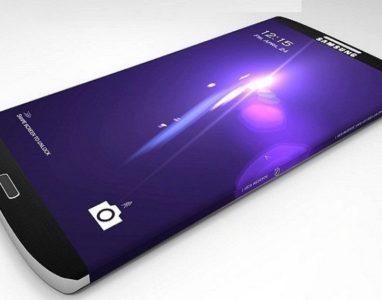 [Rumor] Samsung pode lançar um smartphone sem conector para auriculares
