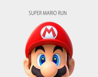 Super Mario Run finalmente disponível na App Store
