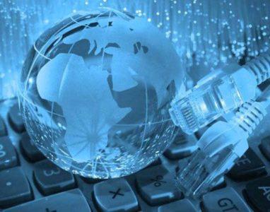INFOSI prevê levar o acesso às novas tecnologias a cerca de três mil cidadãos