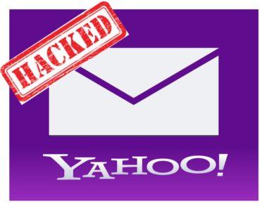 Yahoo! confirma que 1 Bilhão de contas foram hackeadas