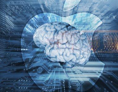 Apple cumpre promessa e publica o primeiro artigo sobre Inteligência Artificial