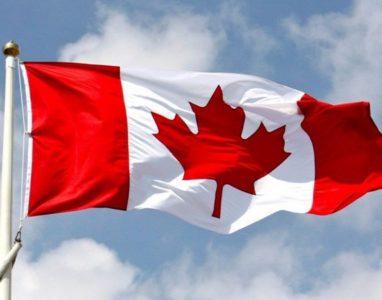 Internet de alta velocidade será um serviço básico no Canadá