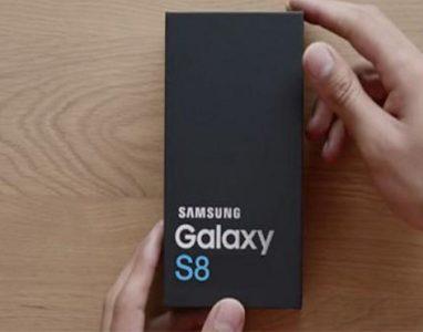 [Rumor] Galaxy S8 poderá sair já com a nova versão do Bluetooth