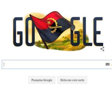 Saiba qual é o produto que os Angolanos mais pesquisam no Google