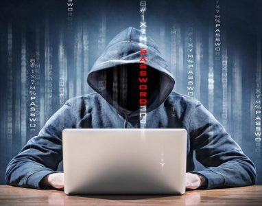 2016  – ano mais difícil em segurança online, conheça alguns incidentes registrados.