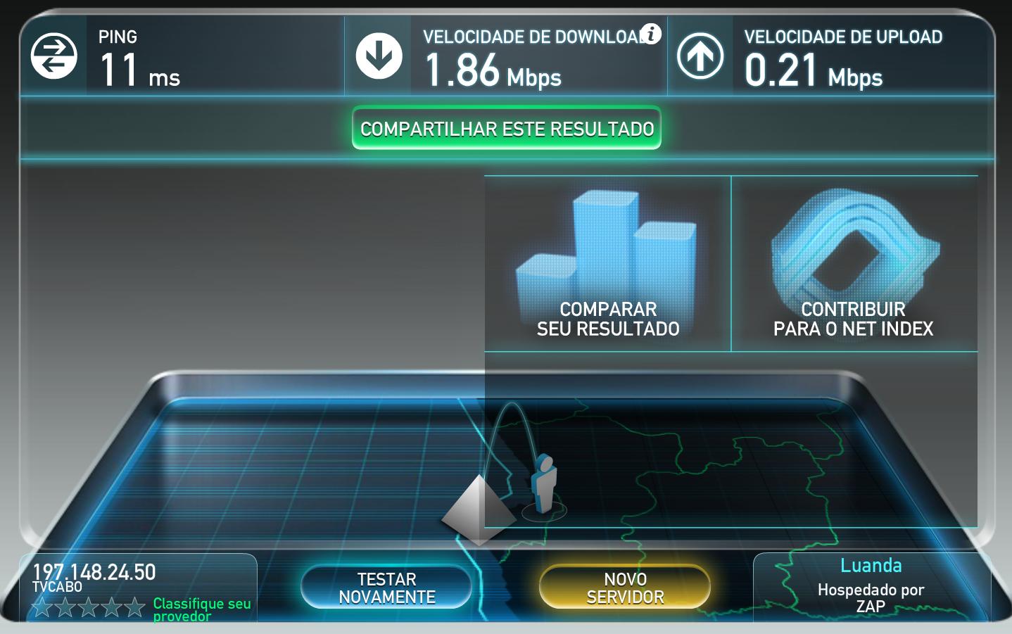 Velocidade_internet