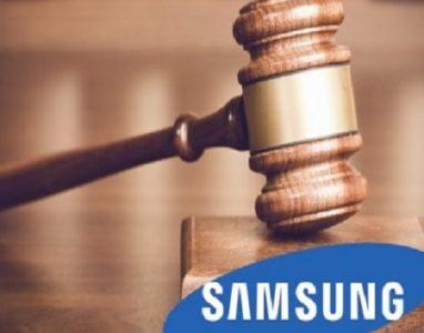 Samsung vence Apple no Supremo Tribunal de Justiça dos Estados Unidos