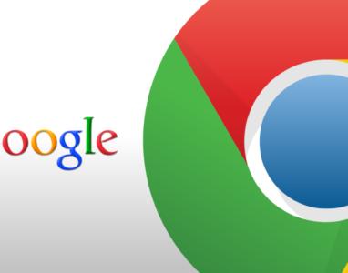 Agora já é possível salvar textos e vídeos no Google Chrome