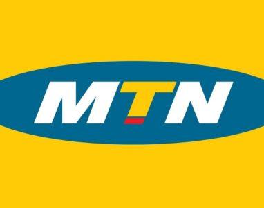 MTN vai lançar o primeiro serviço de dados patrocinados no Gana