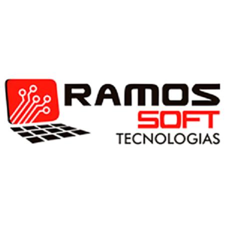 ramossoft-technology-angola