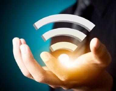 Ericsson e Cisco reforçam parceria estratégica para incluir novas soluções Wi-Fi